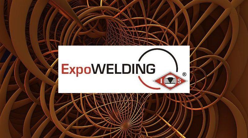 ExpoWELDING 2016