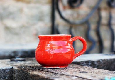 Badania ceramiki: wczesna epoka żelaza w południowo-zachodniej Polsce była kolorowa
