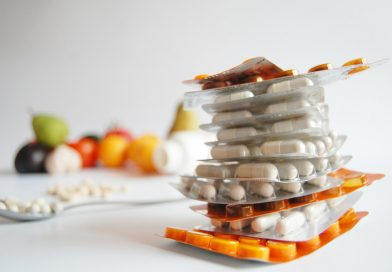 Naukowcy pomogą odzyskiwać aluminium i PCW z opakowań po tabletkach